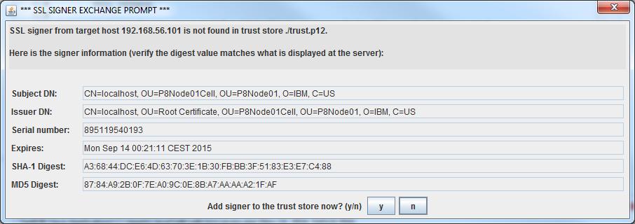 EJB_TrustStoreWindow