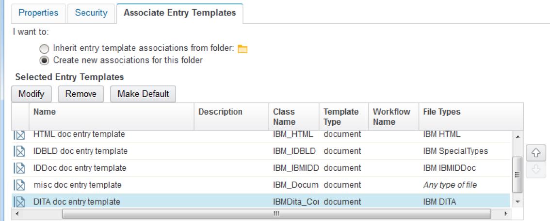 ICN_customMIMEType2