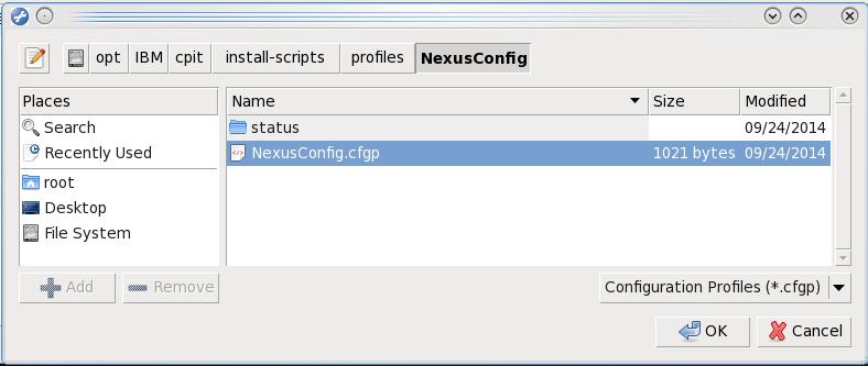 ICN_debug_client_dojo3