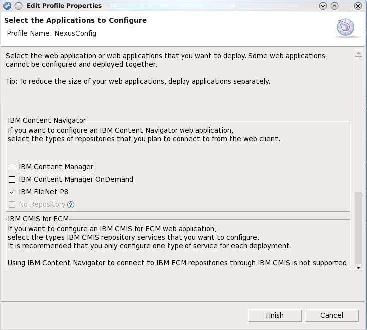 ICN_debug_client_dojo4