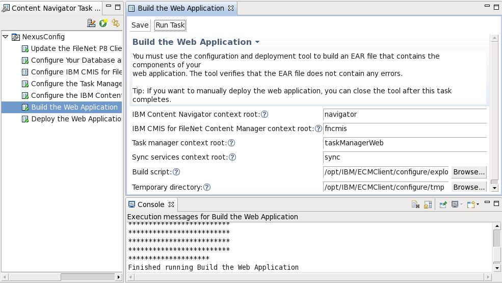 ICN_debug_client_dojo5
