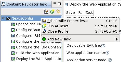 ICN_debug_client_dojo6