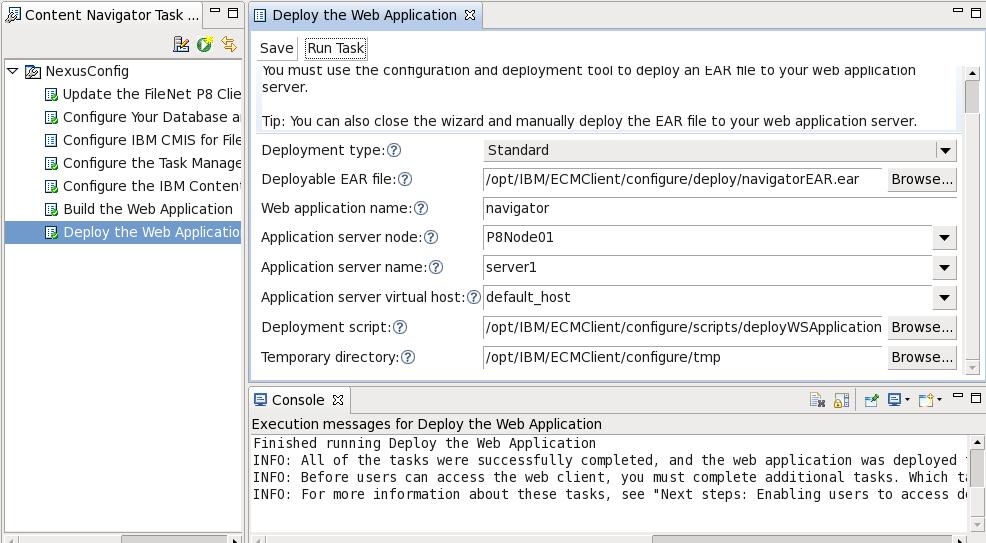 ICN_debug_client_dojo9