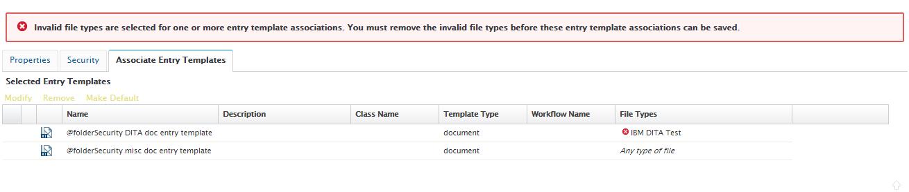 icn_filetype_filter_broken
